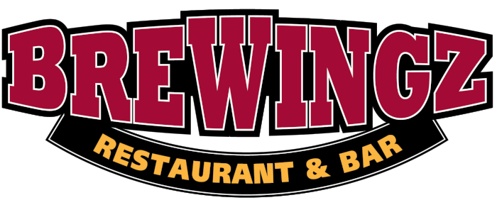 BreWingZ Sports Restaurant & Bar