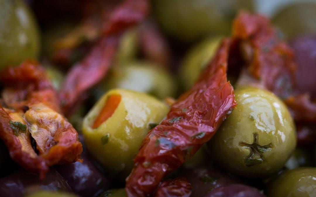 blur-homemade-olives