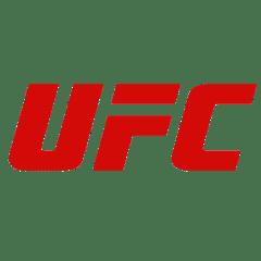 UFC Fight 8 pm.