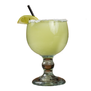 $5 Margarita Monday